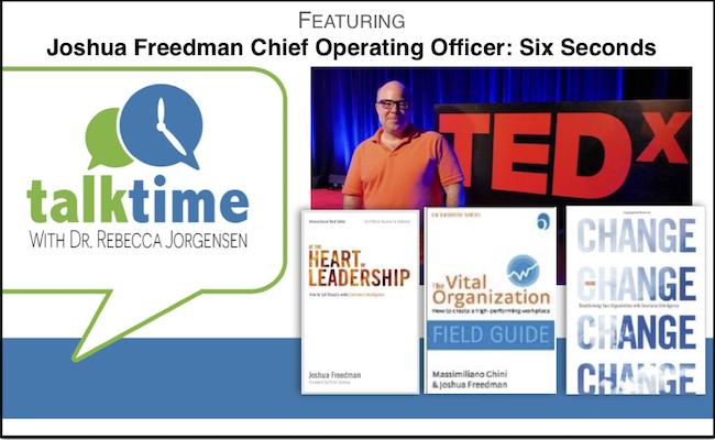 Freedman-Badge-Talk-Time