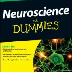 Neuroscience-for-Dummies