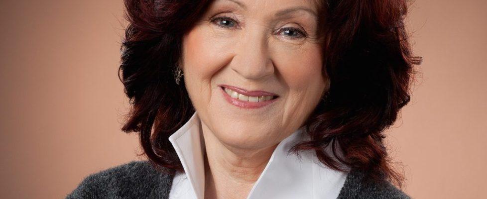 Dr. Sue Johnson, Founder EFT