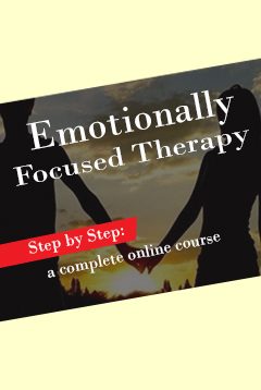 """emotional couples therapy essay Read the """"emotionally focused couples therapy"""" do not need to read the entire script at a minimum, read from the 33-minute mark until the 70- minute mark, for a."""