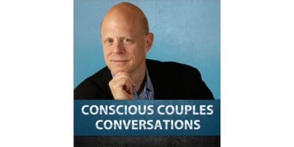 Vulnerability & Vicious Circles with Jim Thomas