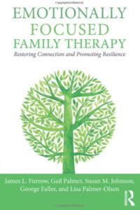 eft_familytherapy